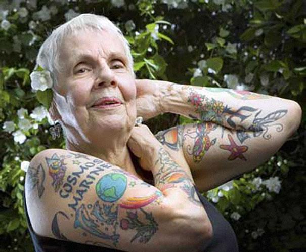 tattooed-seniors-elderly-23