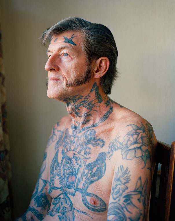 tattooed-seniors-elderly-27