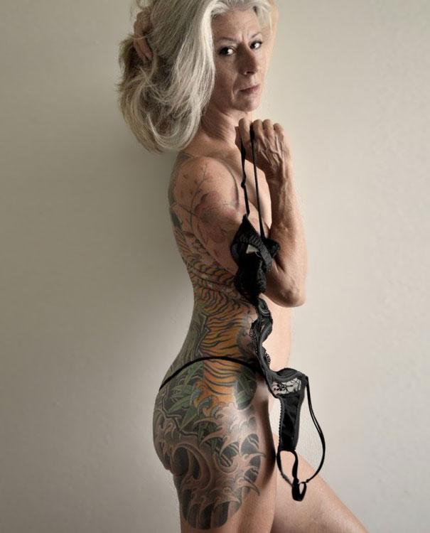 tattooed-seniors-elderly-32