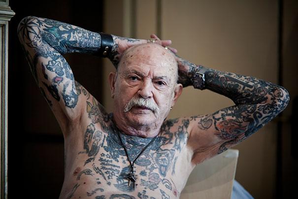 tattooed-seniors-elderly-33