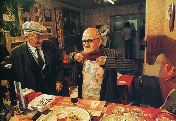 tattooed-seniors-elderly-4