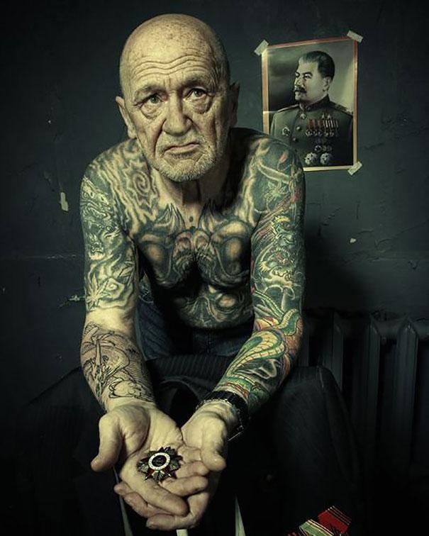 tattooed-seniors-elderly-6