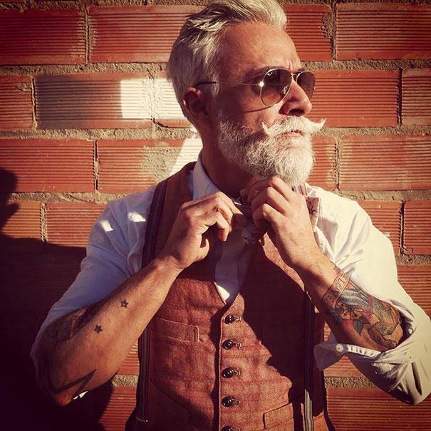 tattooed-seniors-elderly-9