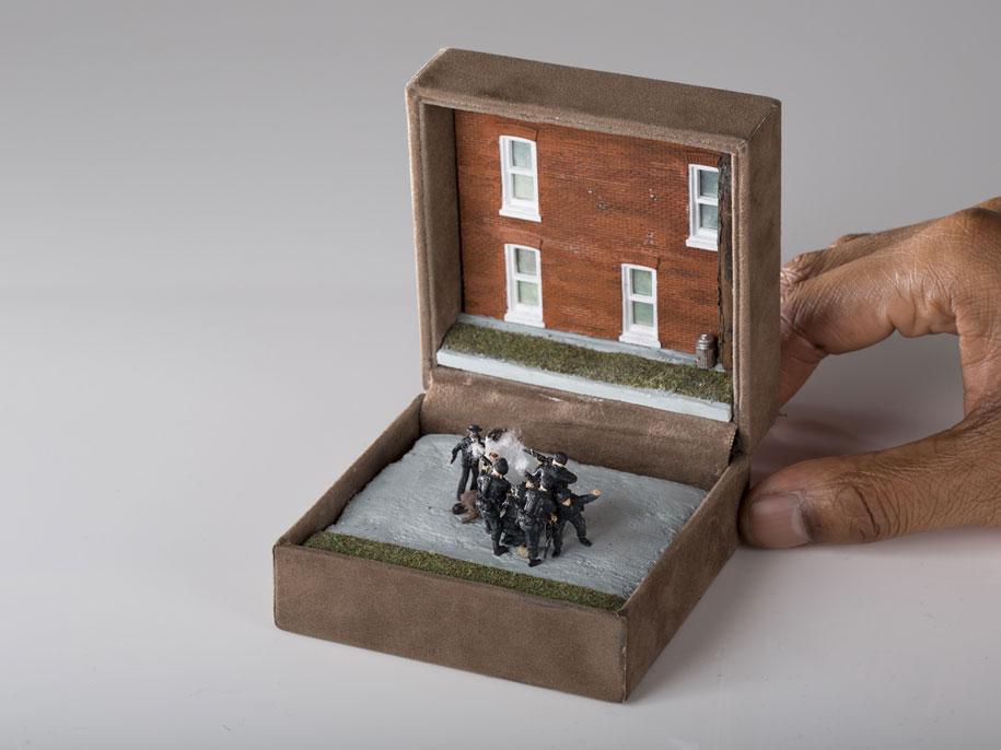 vintage-ring-box-miniature-diorama-talwst-1
