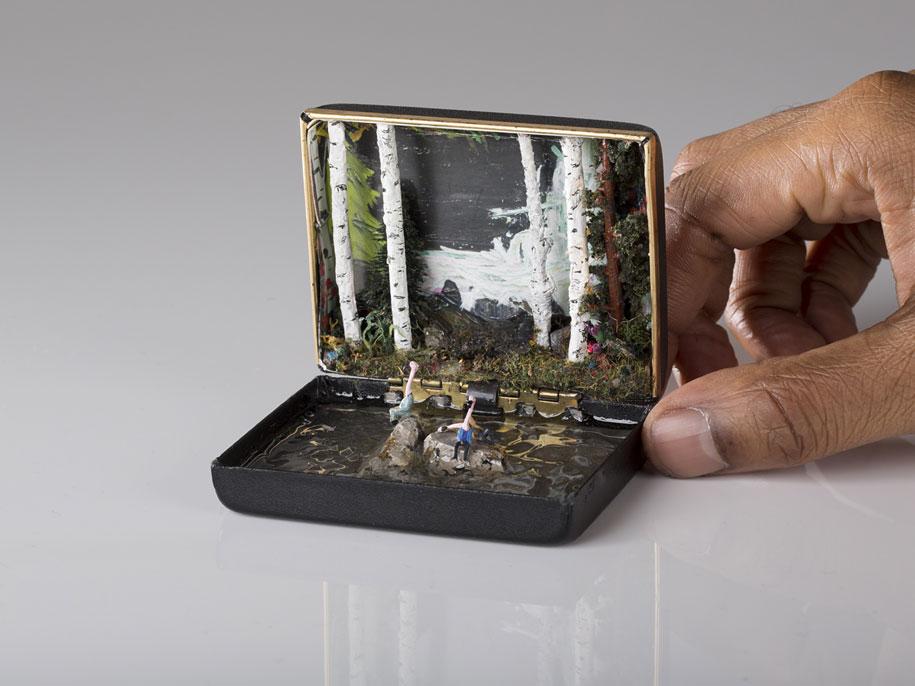 vintage-ring-box-miniature-diorama-talwst-2