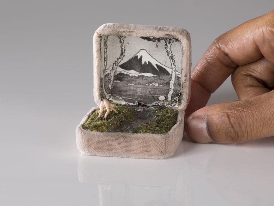vintage-ring-box-miniature-diorama-talwst-4