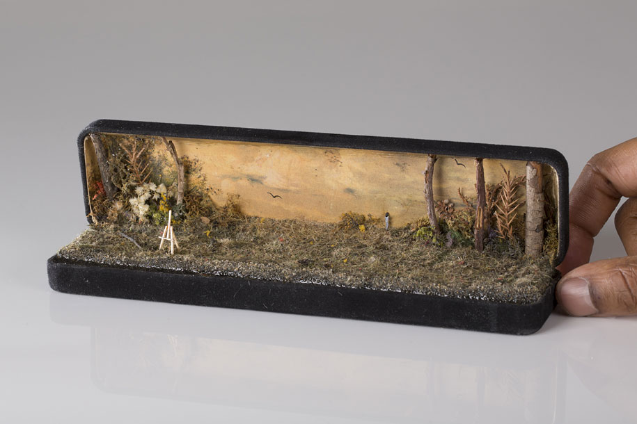 vintage-ring-box-miniature-diorama-talwst-7