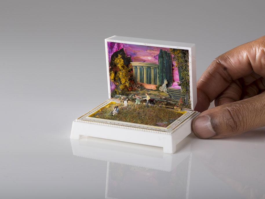 vintage-ring-box-miniature-diorama-talwst-8
