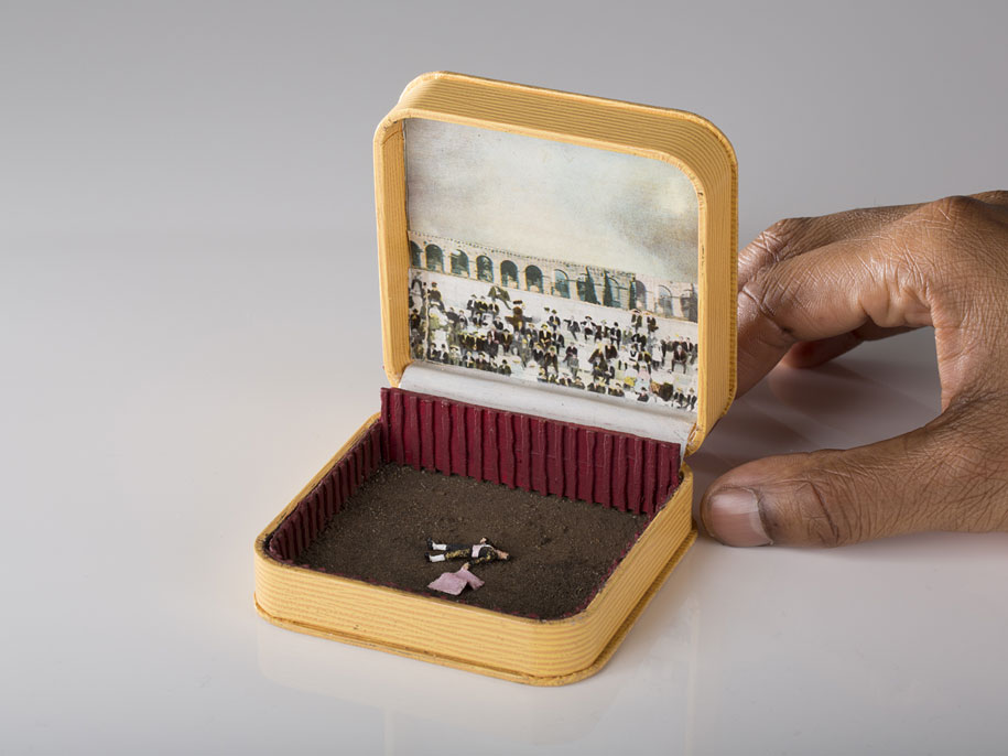 vintage-ring-box-miniature-diorama-talwst-9