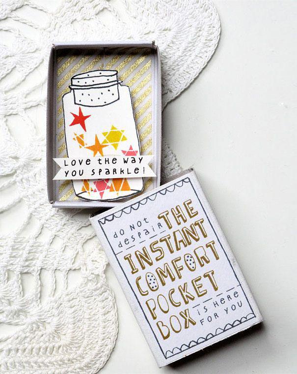 2d-art-matchbox-instant-comfort-pocket-box-kim-welling-101