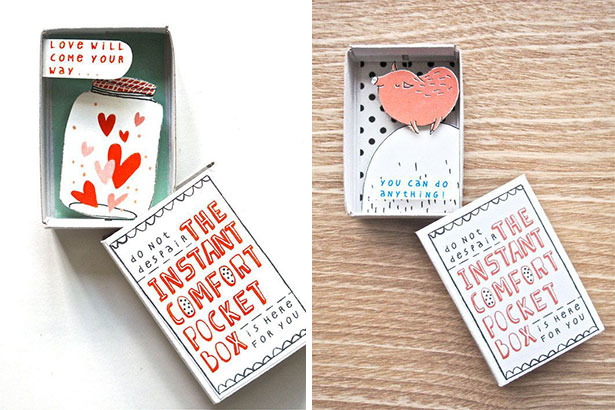 2d-art-matchbox-instant-comfort-pocket-box-kim-welling-111