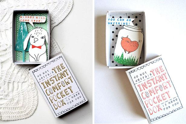 2d-art-matchbox-instant-comfort-pocket-box-kim-welling-121