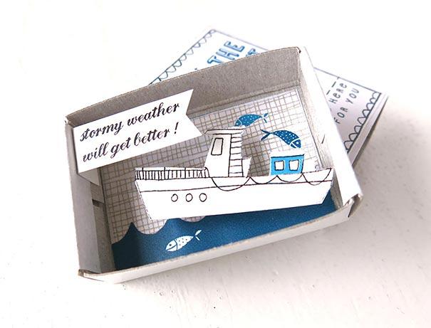 2d-art-matchbox-instant-comfort-pocket-box-kim-welling-51