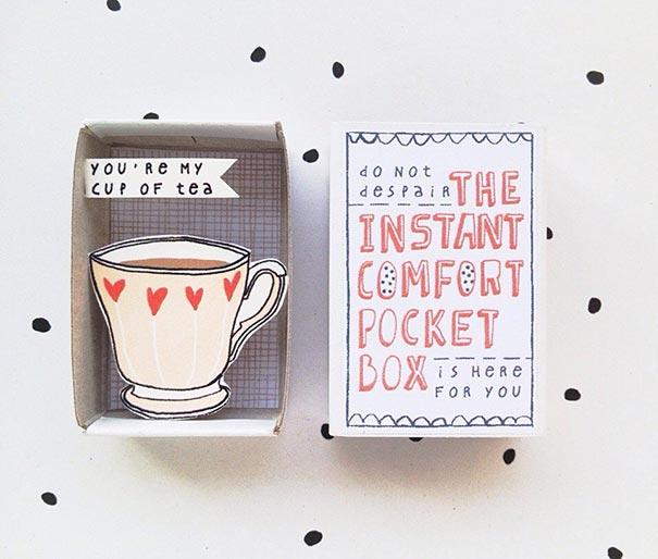 2d-art-matchbox-instant-comfort-pocket-box-kim-welling-61
