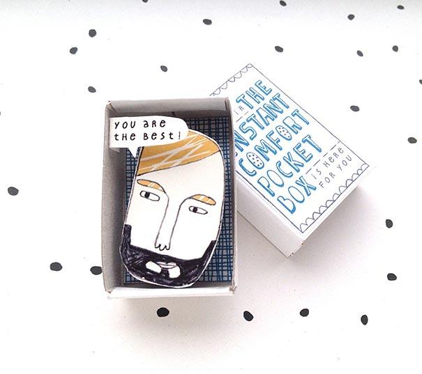 2d-art-matchbox-instant-comfort-pocket-box-kim-welling-71