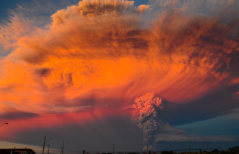 beautiful-scary-volcano-eruption-calbuco-chile-777