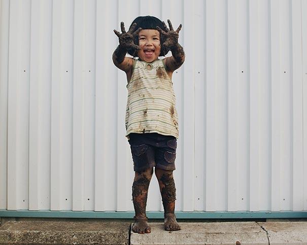 childhood-twin-sisters-family-pictures-sunmoooon-akira-oozawa-55