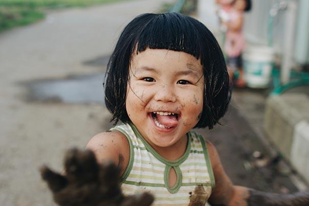 childhood-twin-sisters-family-pictures-sunmoooon-akira-oozawa-66