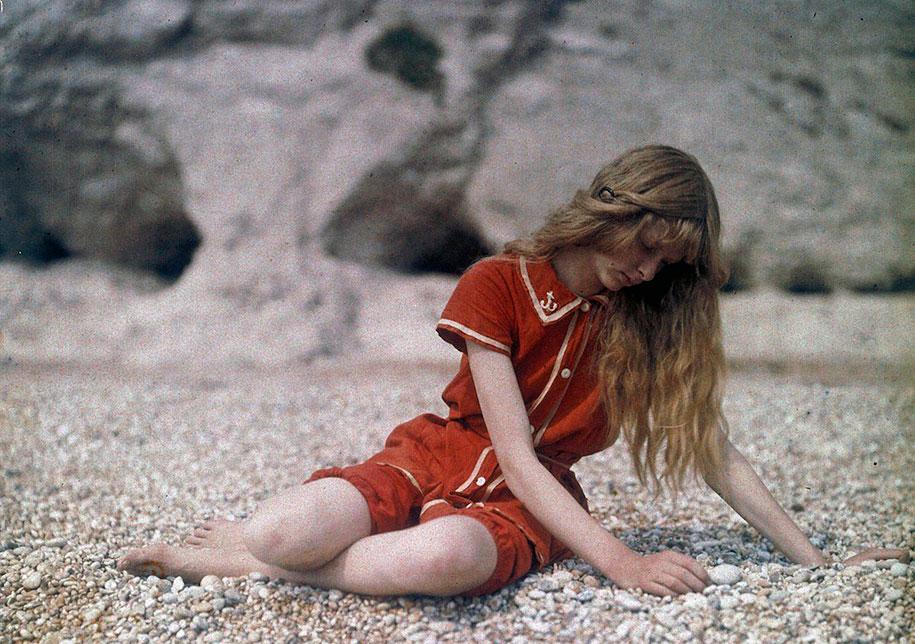 color-photography-1913-christina-red-marvyn-ogorman-07
