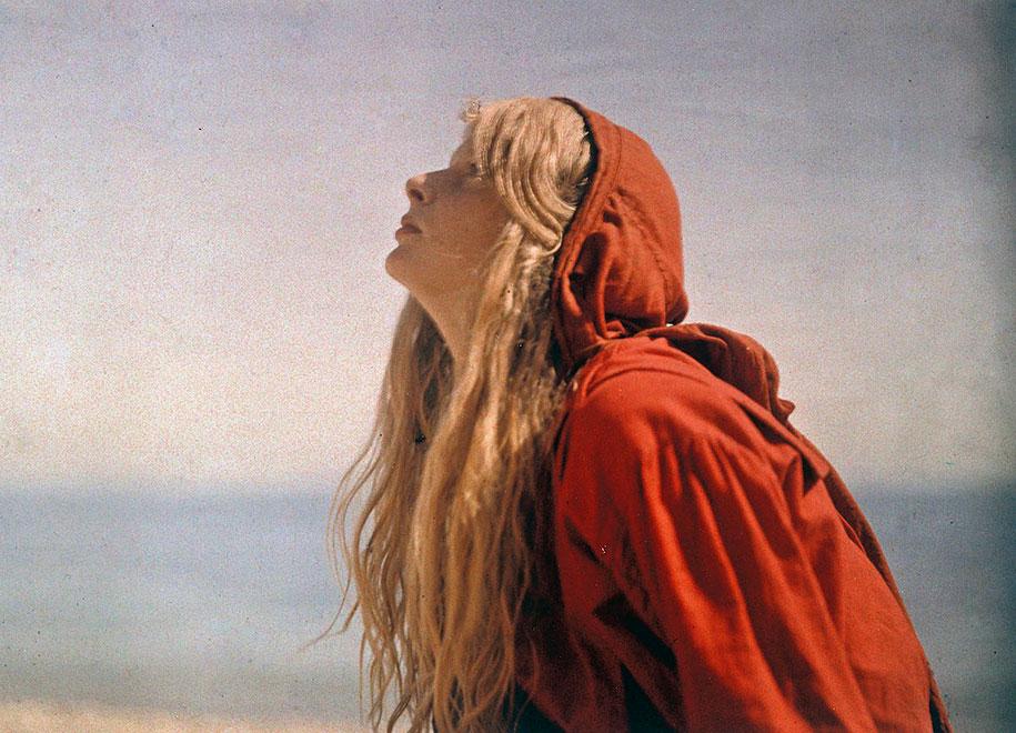 color-photography-1913-christina-red-marvyn-ogorman-09
