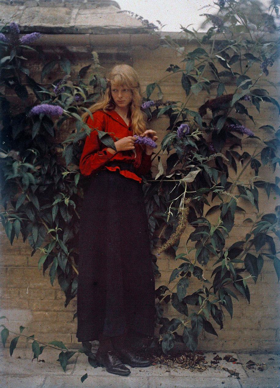 color-photography-1913-christina-red-marvyn-ogorman-10