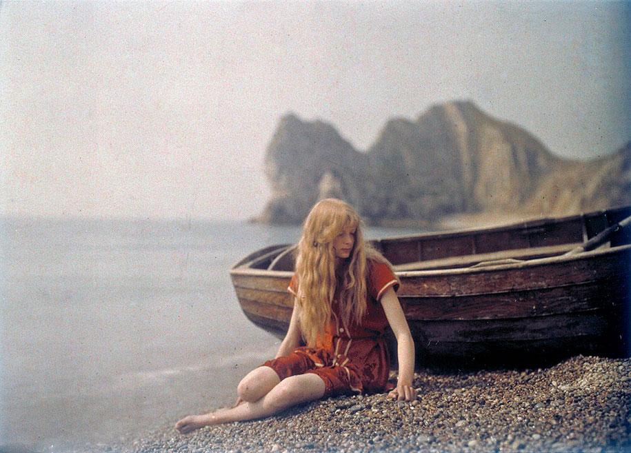 color-photography-1913-christina-red-marvyn-ogorman-11