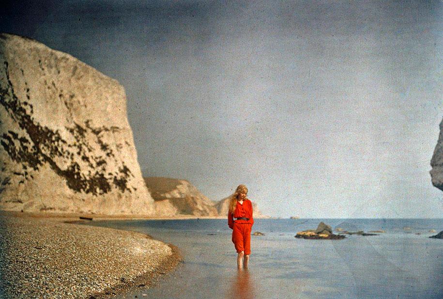 color-photography-1913-christina-red-marvyn-ogorman-12