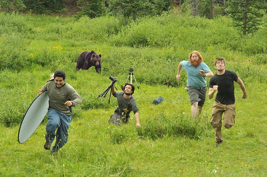 crazy-dedicated-photographers-extreme-photography-10