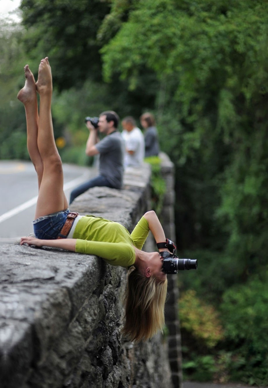 crazy-dedicated-photographers-extreme-photography-18