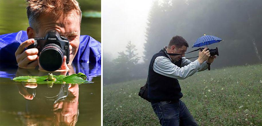 crazy-dedicated-photographers-extreme-photography-20