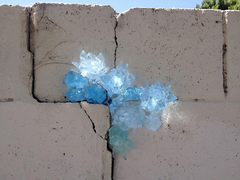 crystal-city-cracks-urban-geodes-paige-smith-los-angeles-2