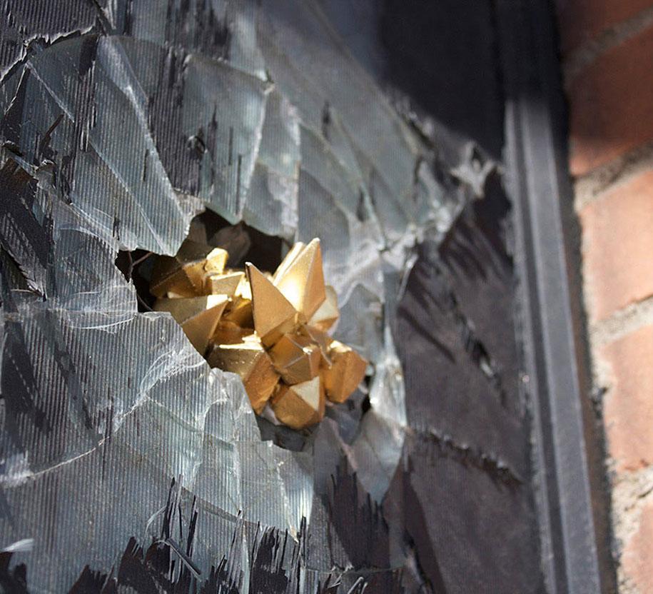 crystal-city-cracks-urban-geodes-paige-smith-los-angeles-5