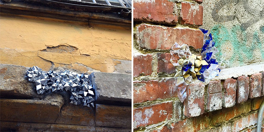 crystal-city-cracks-urban-geodes-paige-smith-los-angeles-99