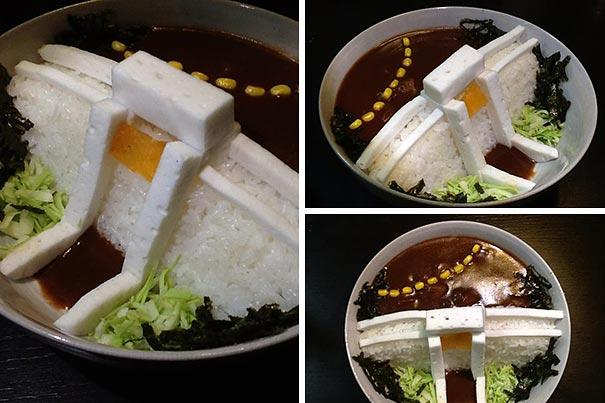 dam-curry-rice-damukare-japan-01