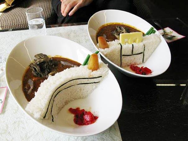 dam-curry-rice-damukare-japan-11