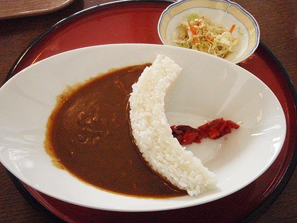 dam-curry-rice-damukare-japan-16