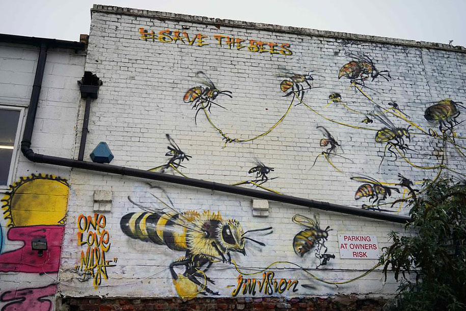 ecology-street-art-save-bees-louis-masai-london-07