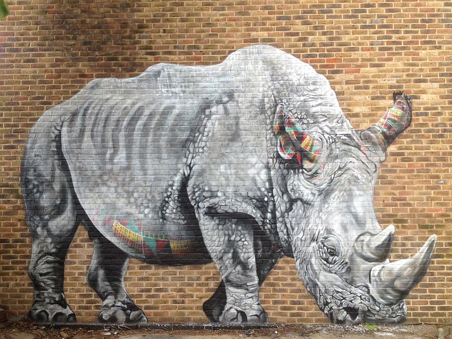 ecology-street-art-save-bees-louis-masai-london-08