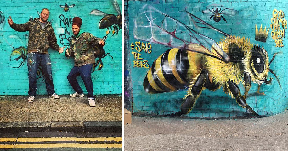ecology-street-art-save-bees-louis-masai-london-665