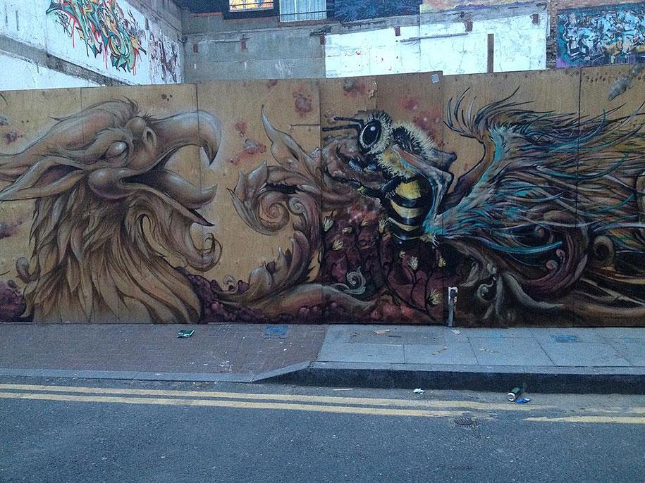 ecology-street-art-save-bees-louis-masai-london-77
