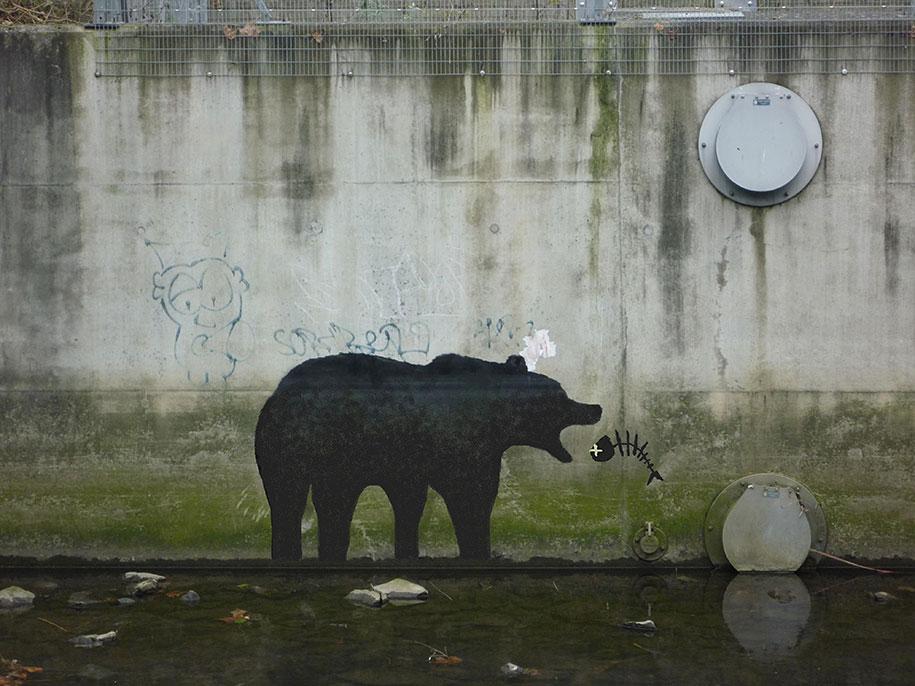 environmental-graffiti-street-art-05