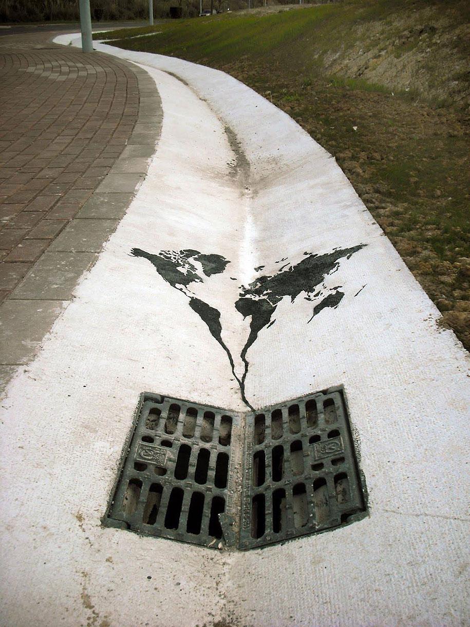 environmental-graffiti-street-art-08