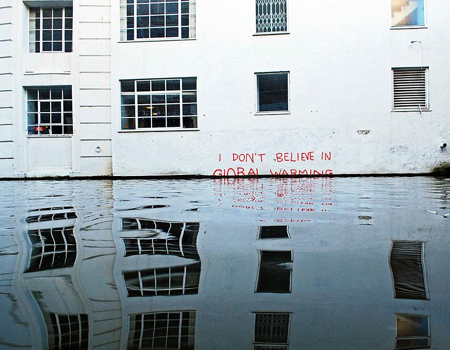 environmental-graffiti-street-art-21