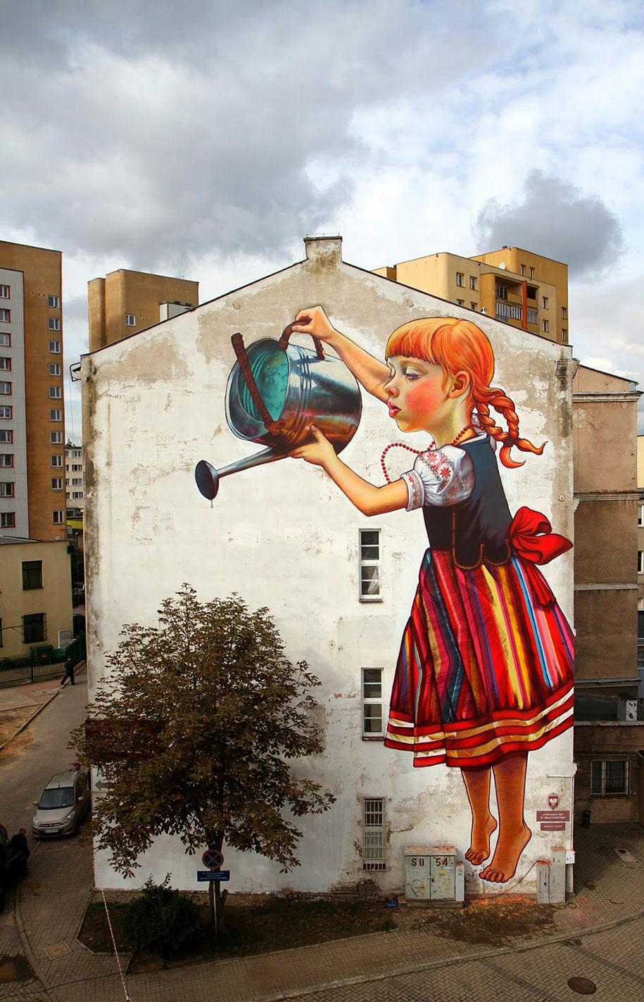 environmental-graffiti-street-art-22