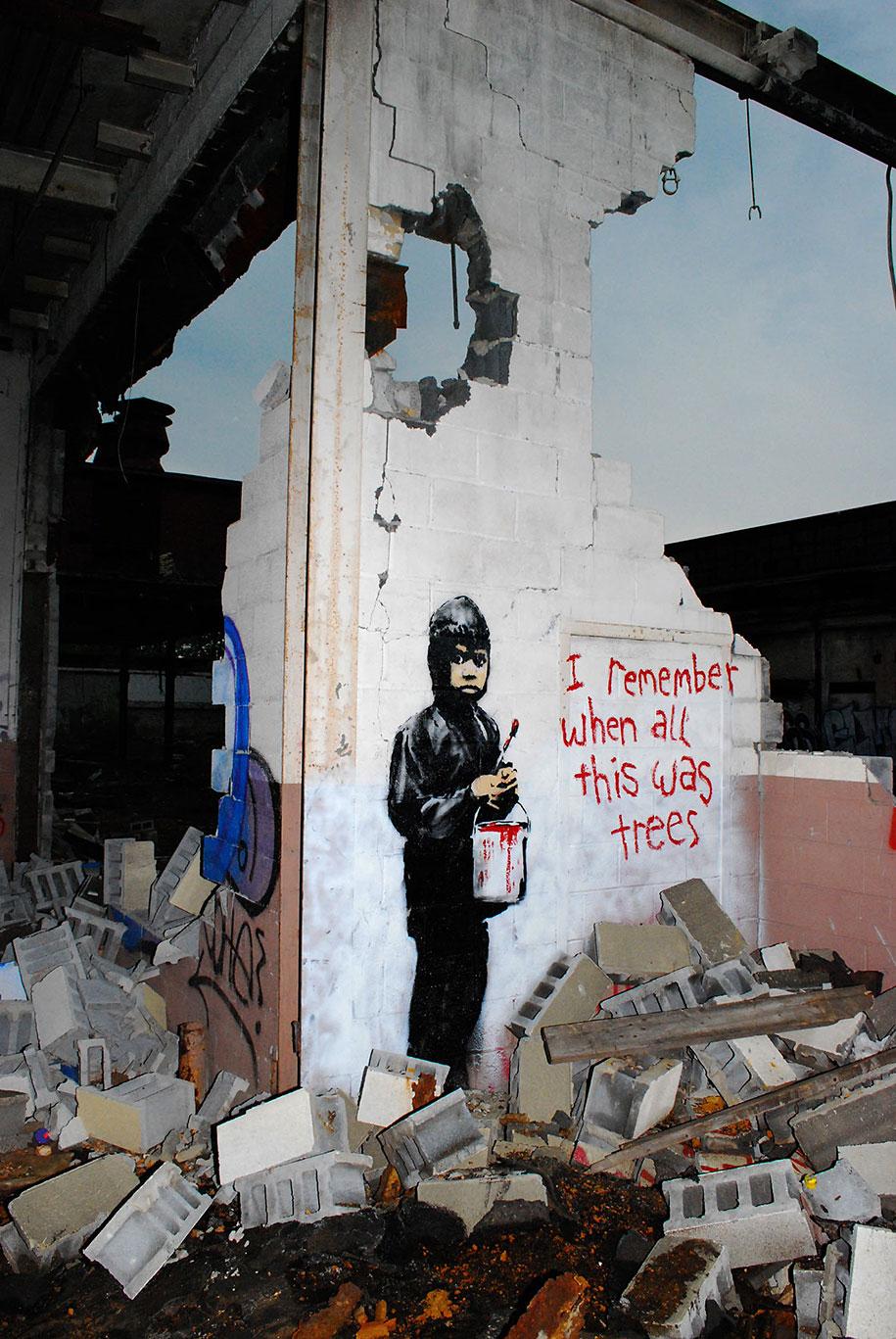 environmental-graffiti-street-art-24