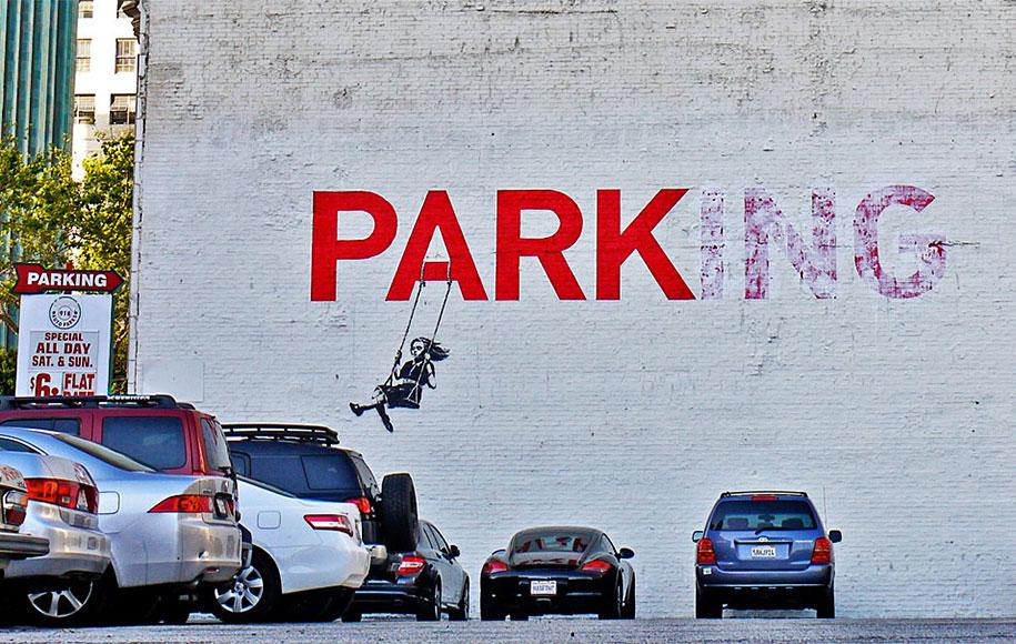 environmental-graffiti-street-art-25