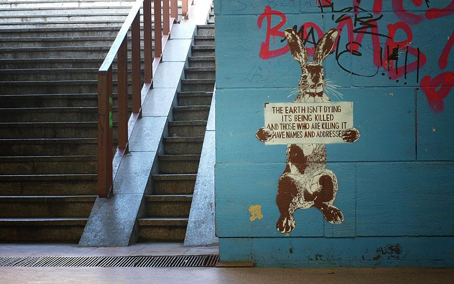 environmental-graffiti-street-art-29