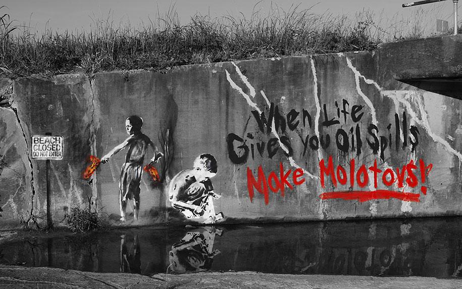 environmental-graffiti-street-art-30