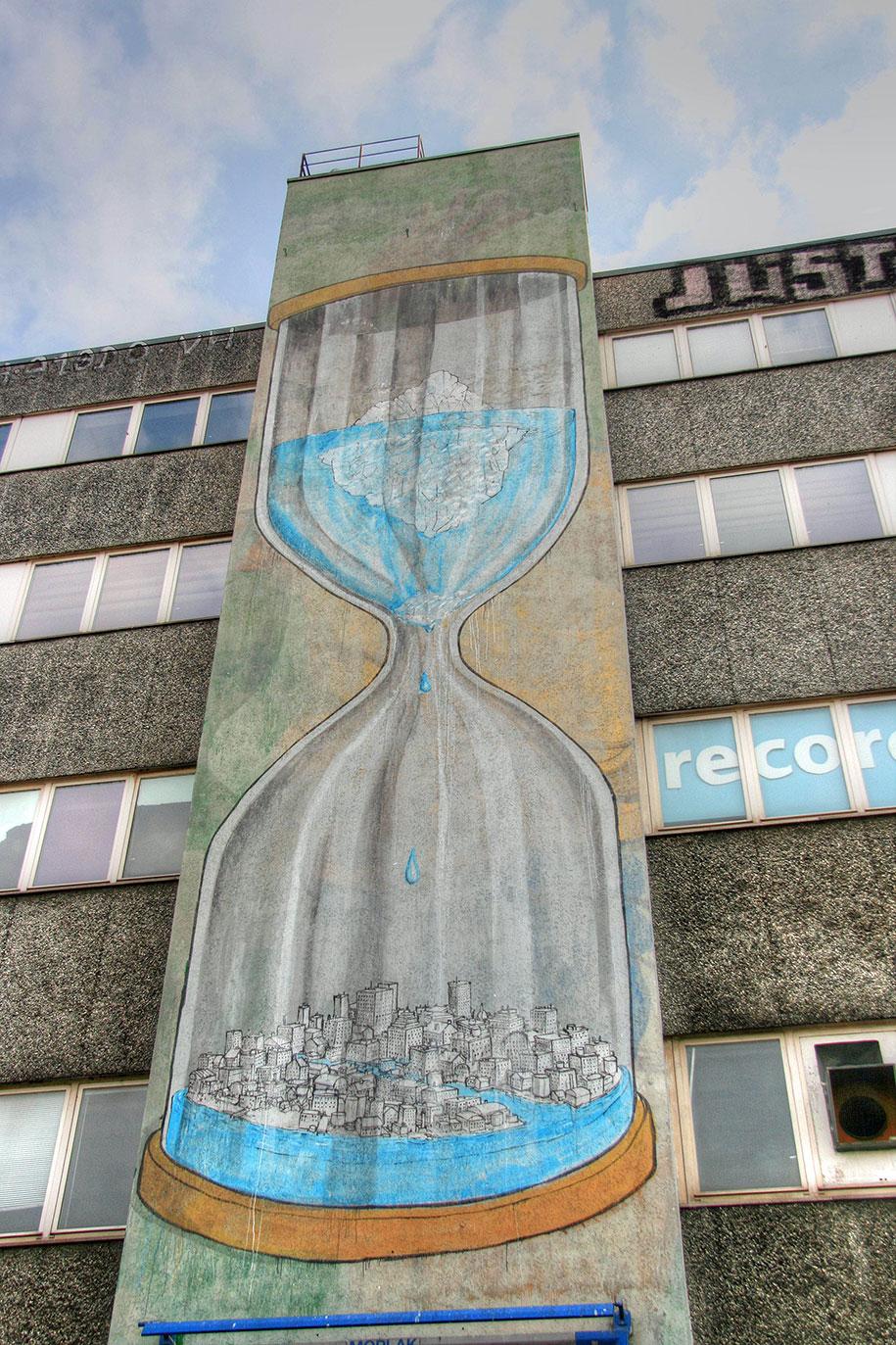 environmental-graffiti-street-art-88