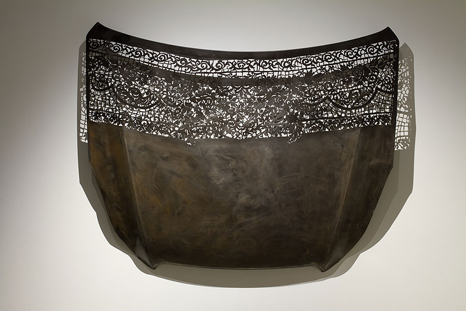 feminine-lace-filigree-blowtorch-steel-cal-lane-23